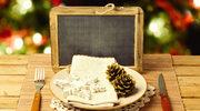 Świąteczne ozdoby, które przygotujesz w kilka chwil