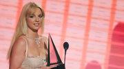 Świąteczne perfumy Britney Spears
