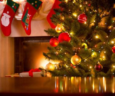 Świąteczne pogotowie ratunkowe – sposoby, jak zaoszczędzić czas