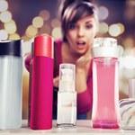 Świąteczne prezenty pod znakiem kosmetyków i… stresu