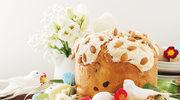 Świąteczne słodkości regionalne i klasztorne