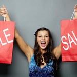 Świąteczne zakupy: 5 pułapek, które czyhają na klientów w sklepach