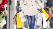 Świąteczne zakupy  - jak załatwić wszystko sprawnie i bez stresu