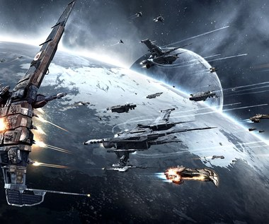 Świąteczne zawieszenie broni w EVE Online