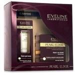 Świąteczne zestawy Eveline Cosmetics