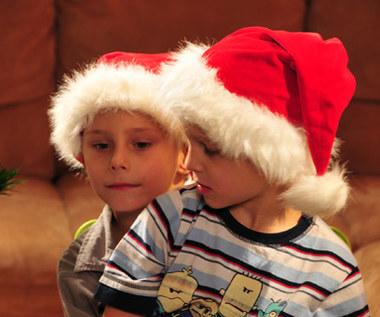 """Świąteczny """"Hymn"""": Zobacz tylko u nas!"""
