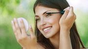 Świąteczny makijaż w 15 minut