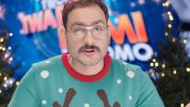 """Świąteczny odcinek """"Twoja Twarz Brzmi Znajomo"""" [zwiastun]"""