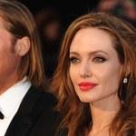 Świąteczny prezent od Pitta i Jolie