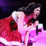 Świątecznych piosenek blask: Poznaj swojego wroga