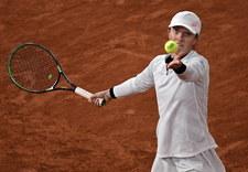 Świątek przechodzi do historii polskiego tenisa