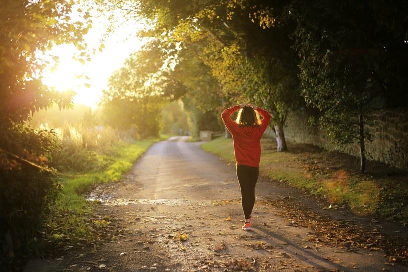 Światło słoneczne ma ogromne znaczenie dla naszego zdrowia