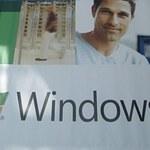 Światowa prapremiera  Windows 7