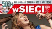 Światowa prasa o kontrowersyjnej okładce polskiego tygodnika
