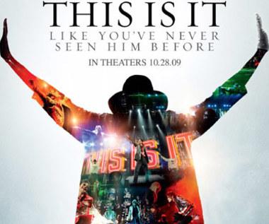 Światowa premiera filmu o Jacksonie