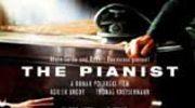 """Światowa premiera """"Pianisty"""" 5 września"""