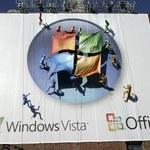Światowa premiera Windows Vista i MS Office '07
