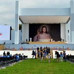Światowe Dni Młodzieży: Niegdyś bezdomni, teraz gotują tonę bigosu dla papieża
