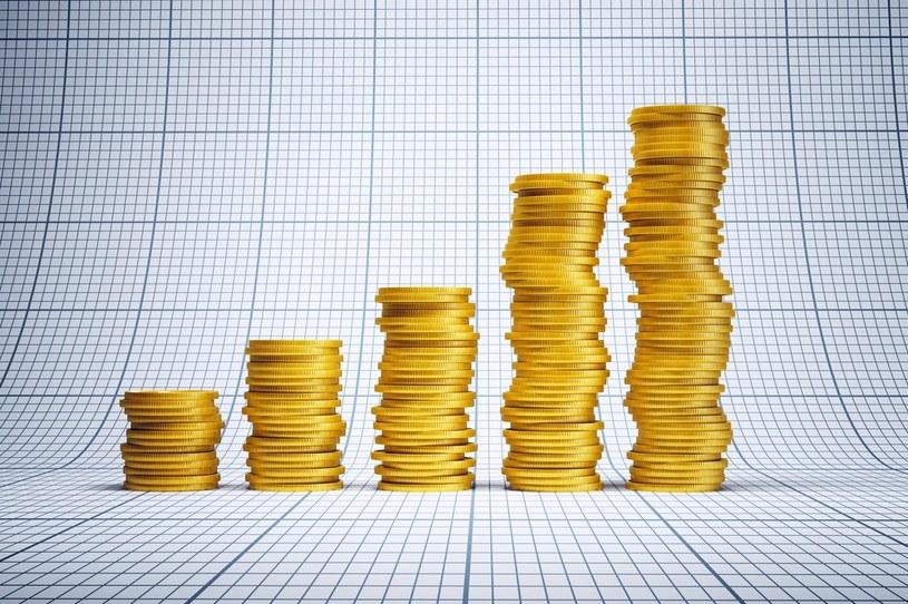 Światowe odbicie gospodarki po pandemii - jeśli nic go nie zakłóci - może być bardzo silne i przynieść ogromny wzrost dochodów i wydatków konsumentów /123RF/PICSEL