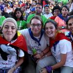 Światowej Dni Młodzieży: Ponad 70 zagranicznych dziennikarzy przyleci z Franciszkiem do Krakowa