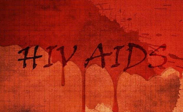 """Światowy Dzień AIDS. """"Na tej loterii wygrać można śmierć"""""""
