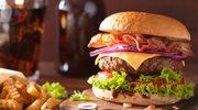Światowy Dzień Burgera. Czego jeszcze nie wiesz o ulubionej kanapce?
