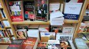 Światowy Dzień Książki w Suwałkach