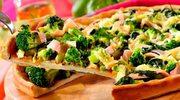 Światowy Dzień Pizzy w Twojej kuchni z marką WINIARY!