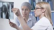 Światowy dzień walki z nowotworami krwi. Fakty, mity i szanse na zdrowie