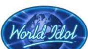 Światowy Idol: 11 uczestników