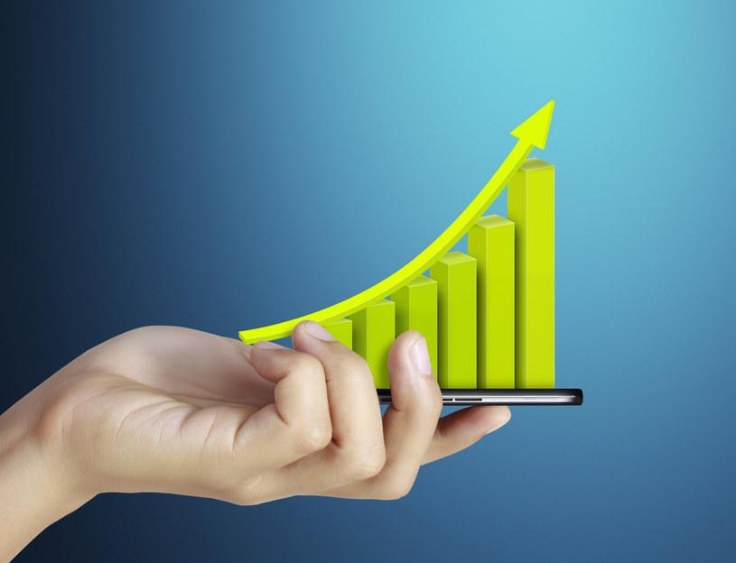 Światowy indeks cen żywności w grudniu wzrósł do najwyższego poziomu od pięciu lat /123RF/PICSEL