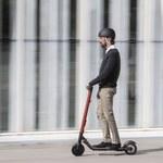 Światowy Kongres Smart City Expo: eXS KickScooter i mikromobilność SEAT-a