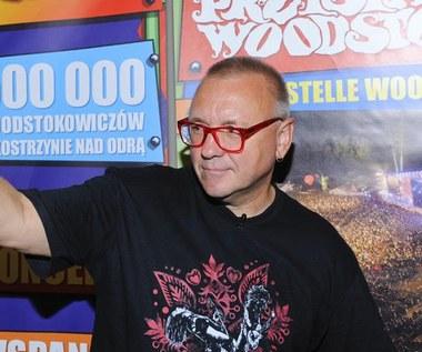 Światowy Przystanek Woodstock