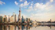 Światowy Szanghaj