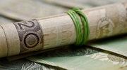 Świdnik: Uwaga na oszusta z punktu kasowego