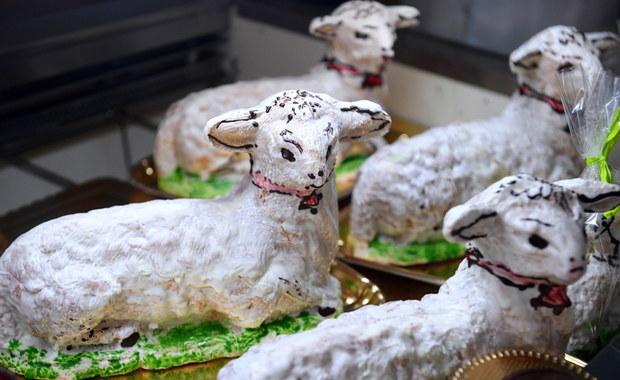 Święcenie pokarmów wielkanocnych w domu. Jak to zrobić?