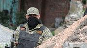 Święcicki o decentralizacji Ukrainy: Może pomóc rozwiązać konflikt polityczny z Rosją