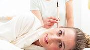 Świecowanie i konchowanie uszu: na czym polegają i czy są bezpieczne?