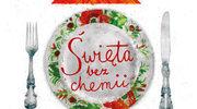 Święta bez chemii