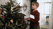 Święta bez Kevina?!