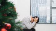 Święta bez stresu? Tak, to możliwe!