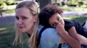 """""""Święta Frances"""" najlepsza na 10. American Film Festival"""