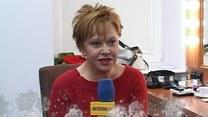 Święta Joanny Żółkowskiej