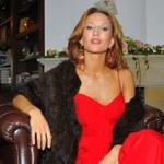 Święta Justyny Steczkowskiej