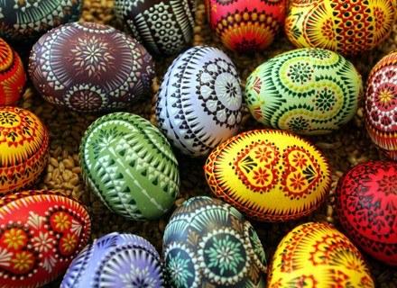 Święta na Litiwie podobne są do polskich /AFP