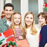 Święta: Nie wpadajmy w zakupowy szał!