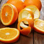 Święta pachną pomarańczowo
