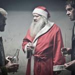 """Święta """"Pod Mocnym Aniołem"""" [zwiastun]"""
