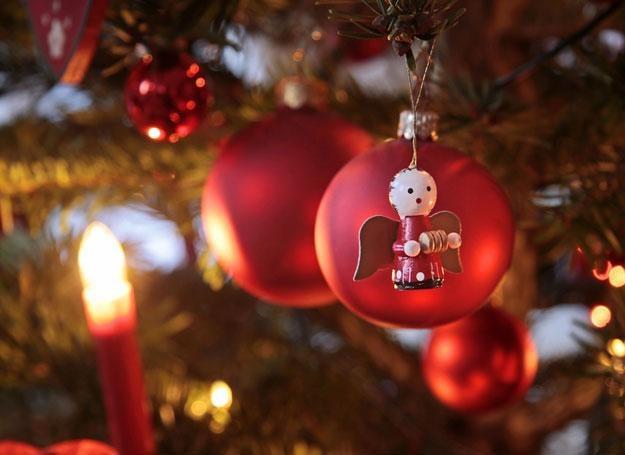 Święta to magiczny czas /© Panthermedia