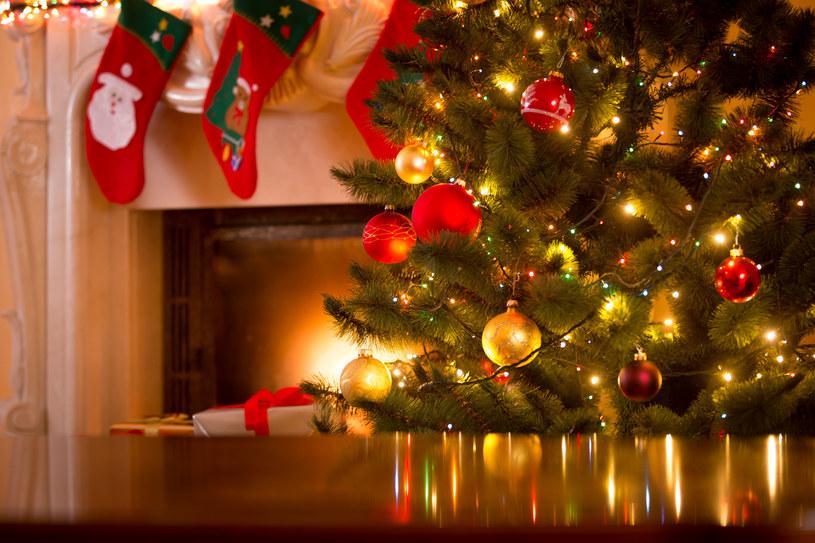Święta to wyjątkowy czas, na których przygotowanie poświęcamy mnóstwo czasu /123RF/PICSEL